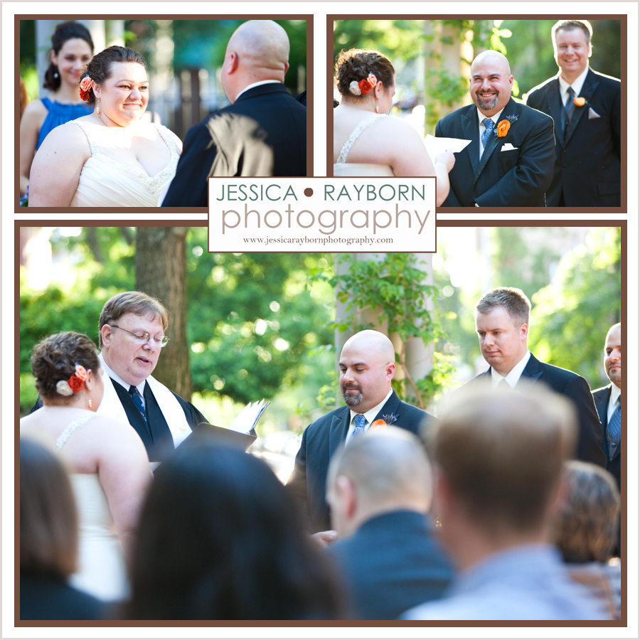 Boston Destination Wedding_10019