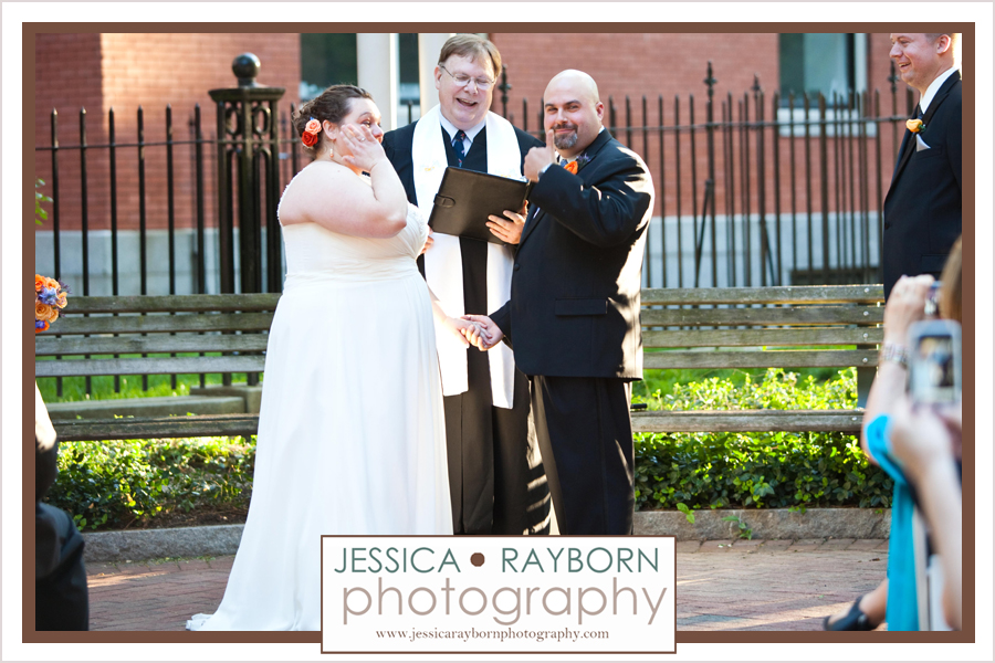 Boston Destination Wedding_10020