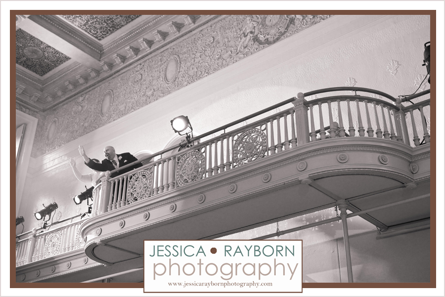 Boston Destination Wedding_10021