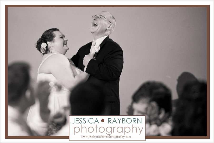 Boston Destination Wedding_10022