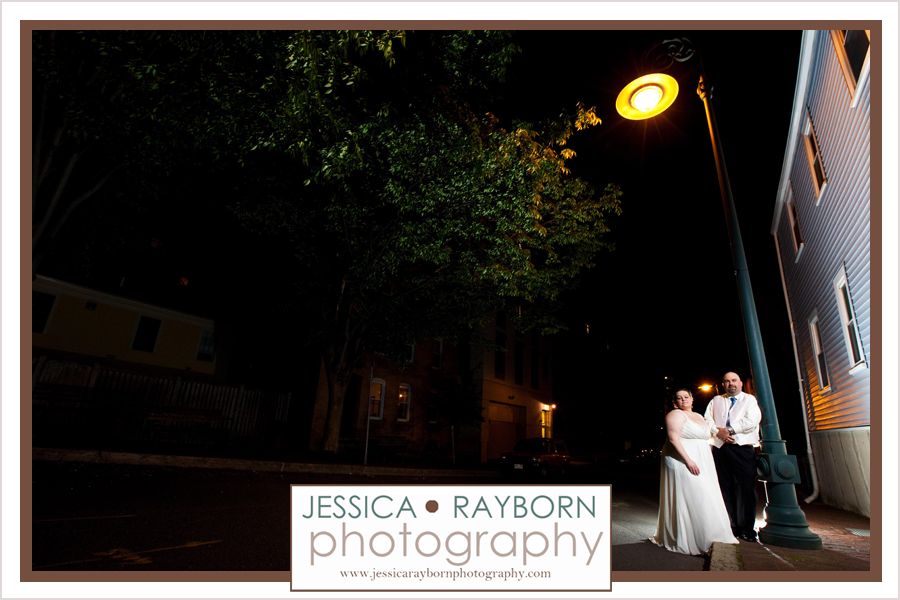 Boston Destination Wedding_10027