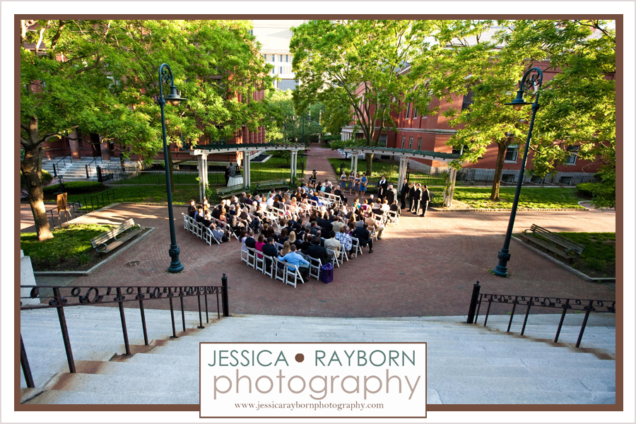 Boston Destination Wedding_10028