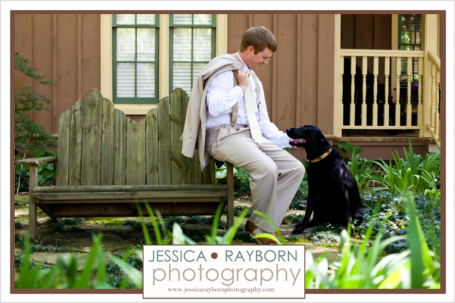 Barnsley_Gardens_Wedding_Photographer_10001