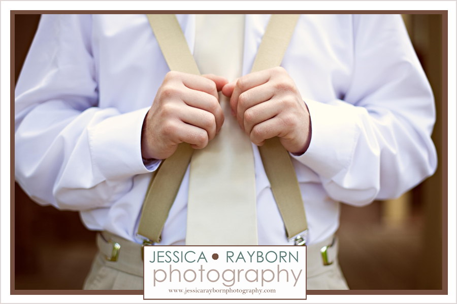 Barnsley_Gardens_Wedding_Photographer_10003