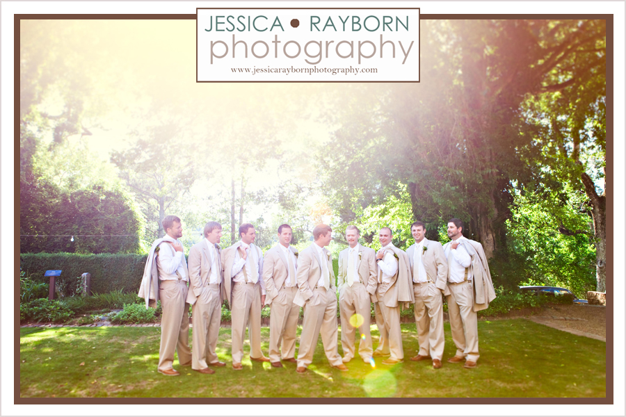 Barnsley_Gardens_Wedding_Photographer_10004
