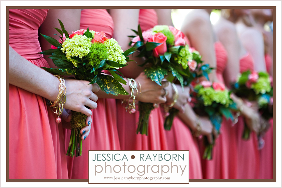 Barnsley_Gardens_Wedding_Photographer_10005