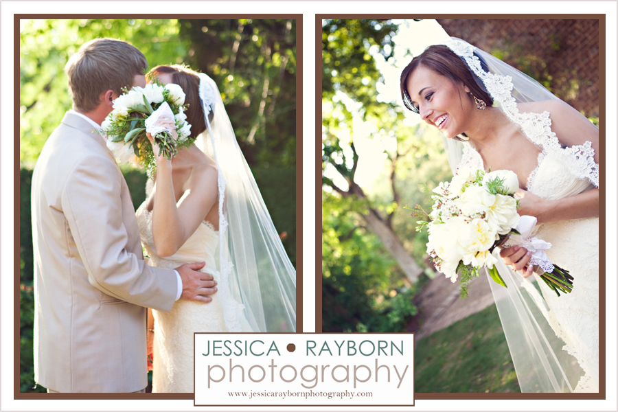 Barnsley_Gardens_Wedding_Photographer_10007