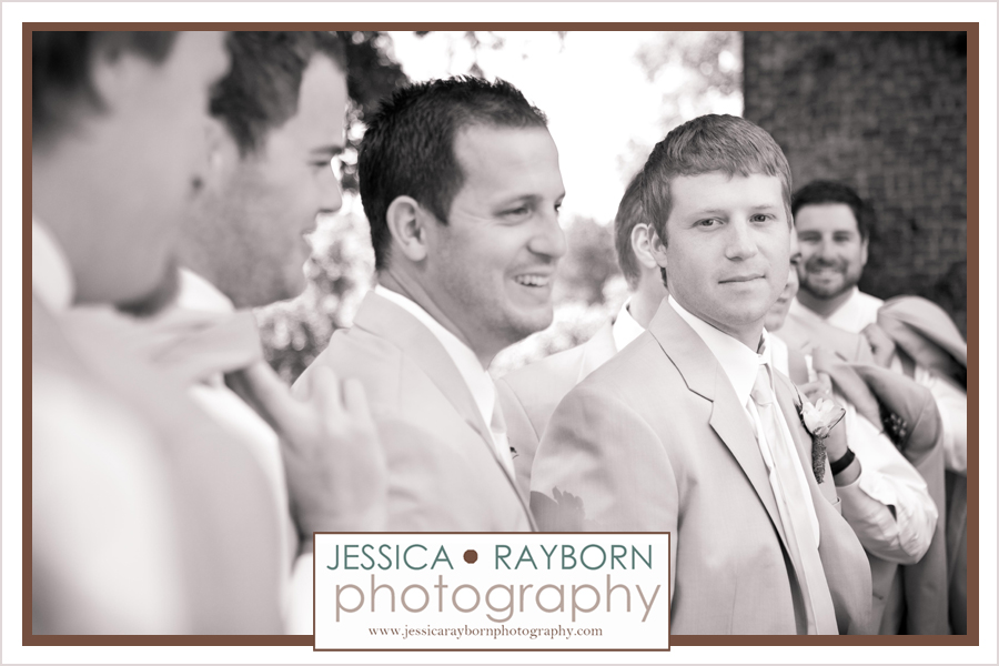 Barnsley_Gardens_Wedding_Photographer_10008