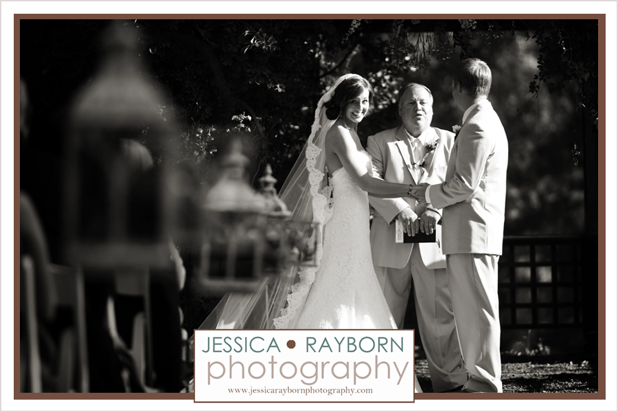 Barnsley_Gardens_Wedding_Photographer_10009