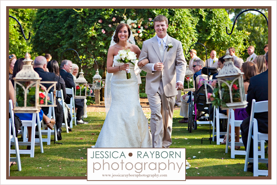 Barnsley_Gardens_Wedding_Photographer_10010