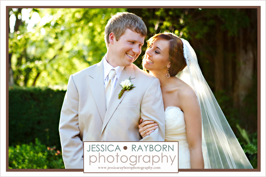 Barnsley_Gardens_Wedding_Photographer_10012