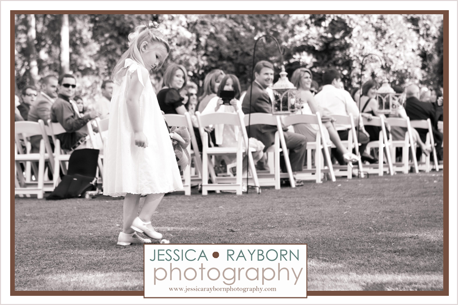 Barnsley_Gardens_Wedding_Photographer_10013