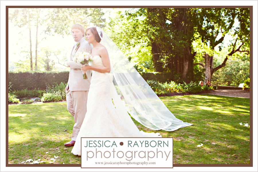 Barnsley_Gardens_Wedding_Photographer_10014