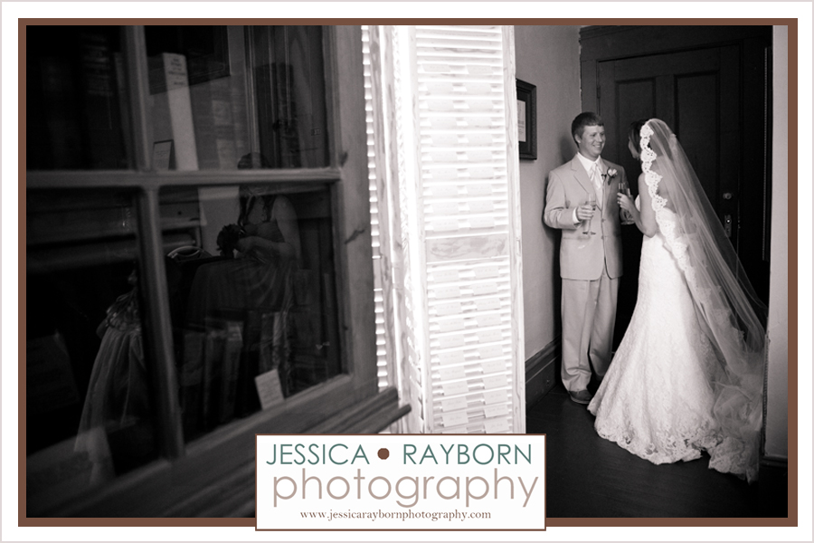Barnsley_Gardens_Wedding_Photographer_10015