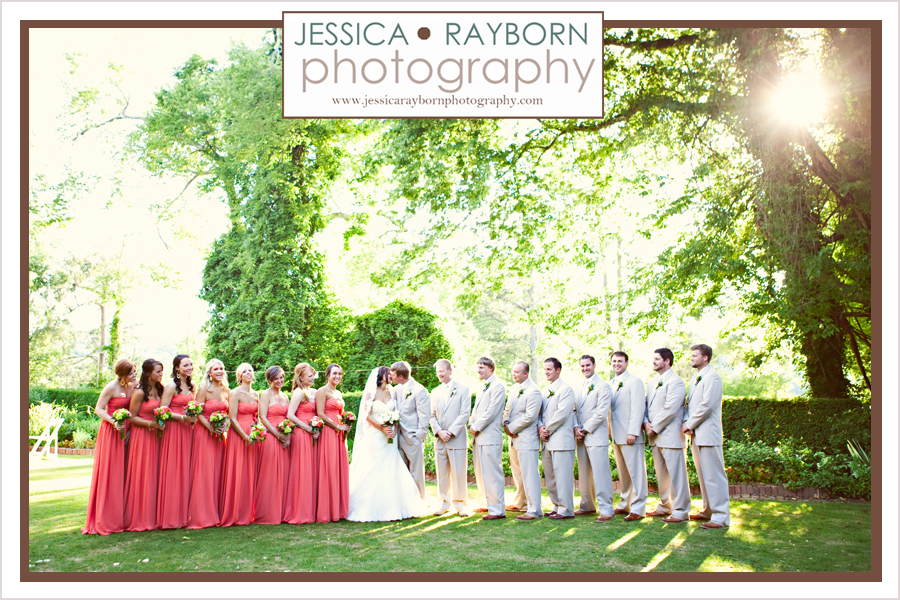 Barnsley_Gardens_Wedding_Photographer_10016