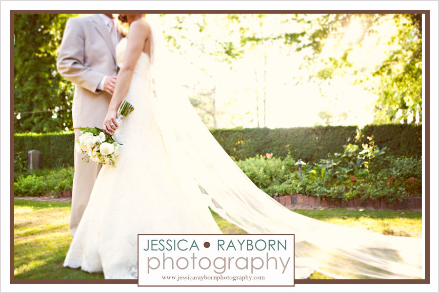Barnsley_Gardens_Wedding_Photographer_10018