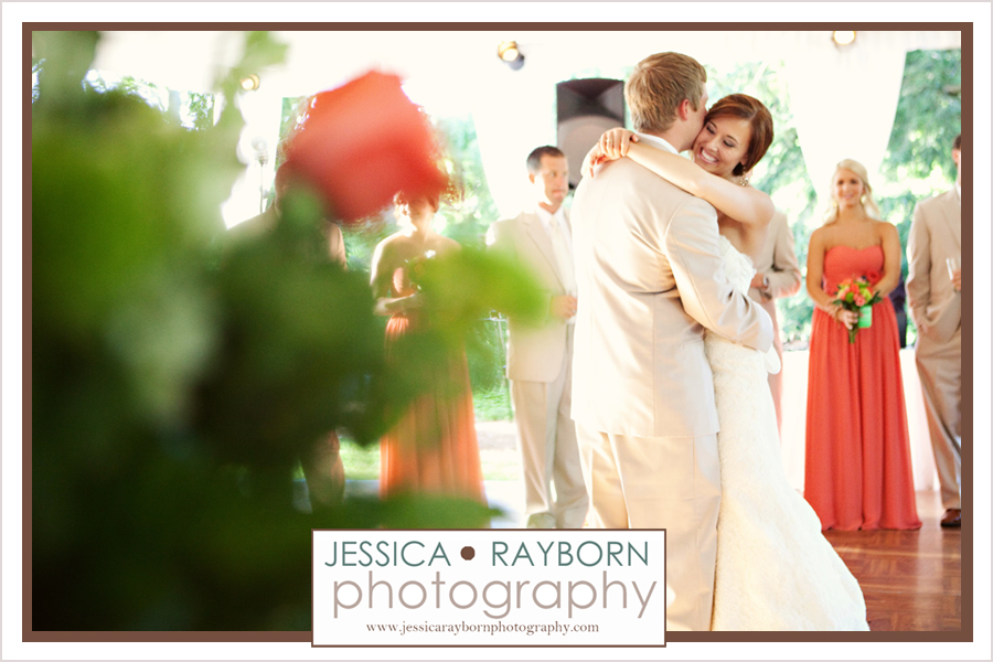 Barnsley_Gardens_Wedding_Photographer_10019