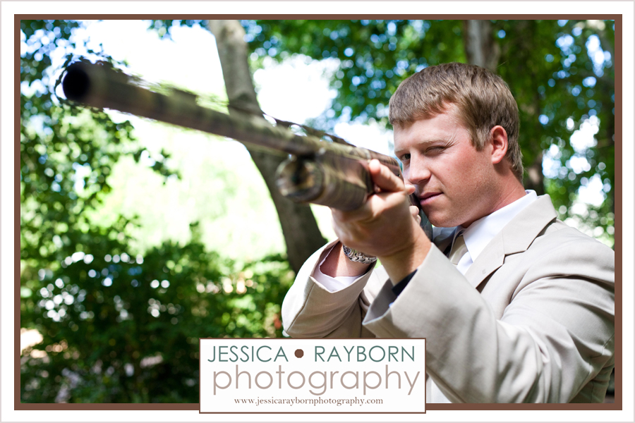 Barnsley_Gardens_Wedding_Photographer_10020