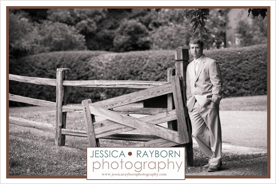 Barnsley_Gardens_Wedding_Photographer_10021