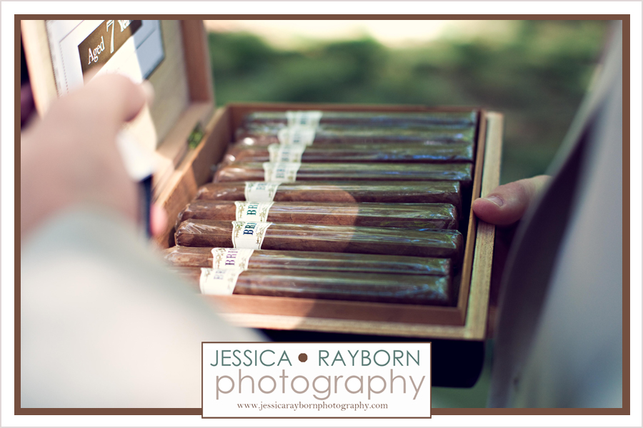 Barnsley_Gardens_Wedding_Photographer_10022