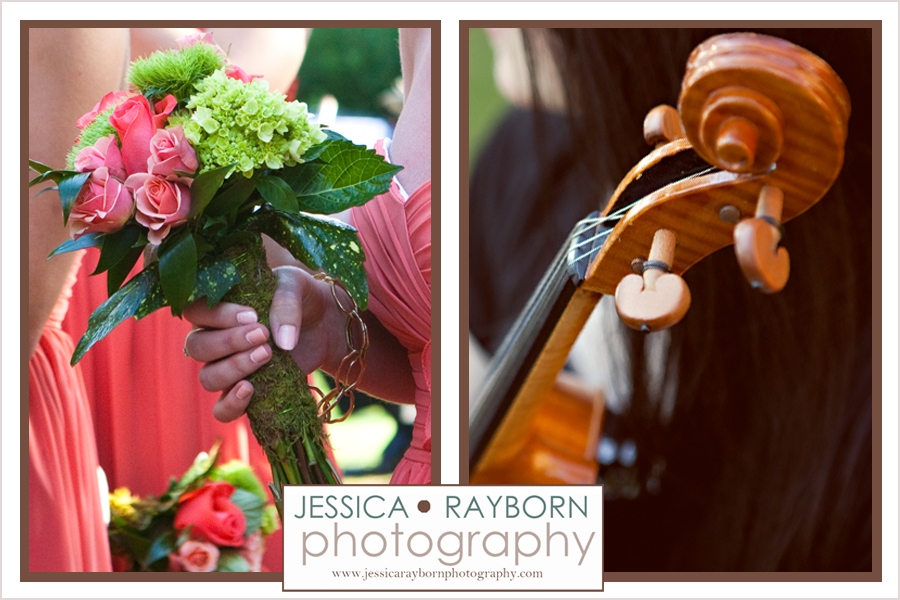 Barnsley_Gardens_Wedding_Photographer_10023