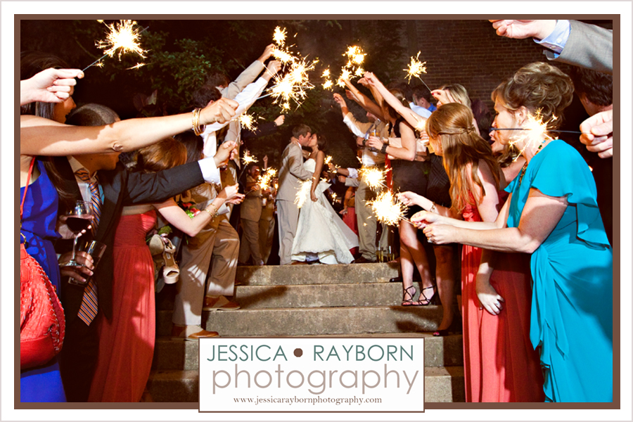 Barnsley_Gardens_Wedding_Photographer_10024