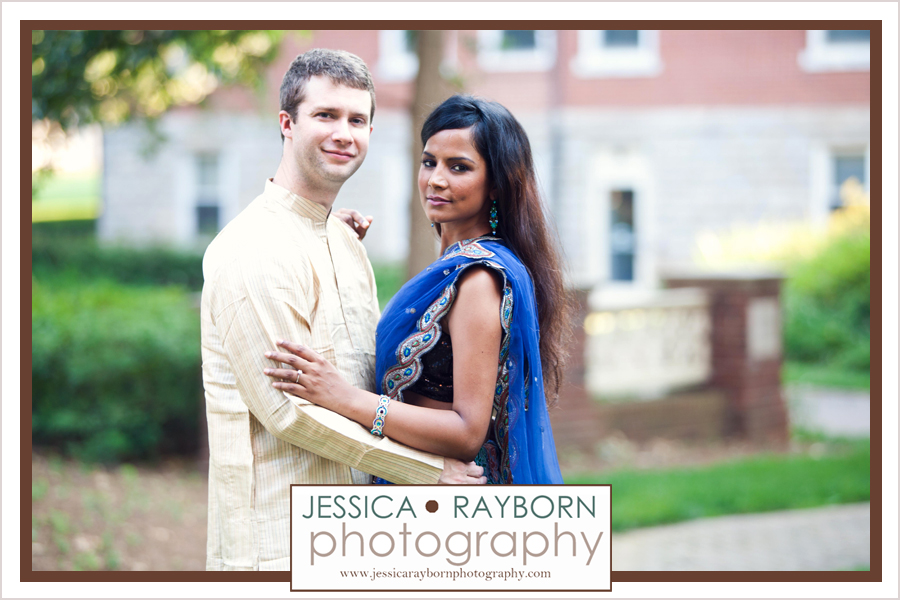 Atlanta_Engagement_10002