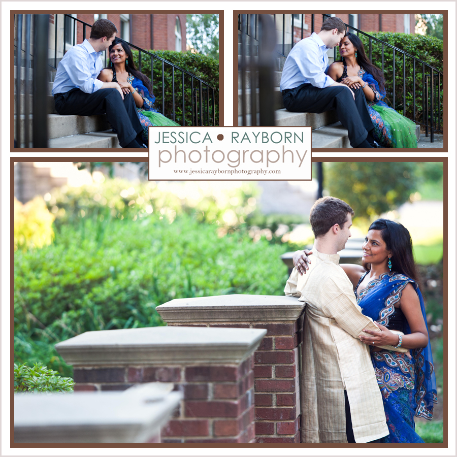 Atlanta_Engagement_10003