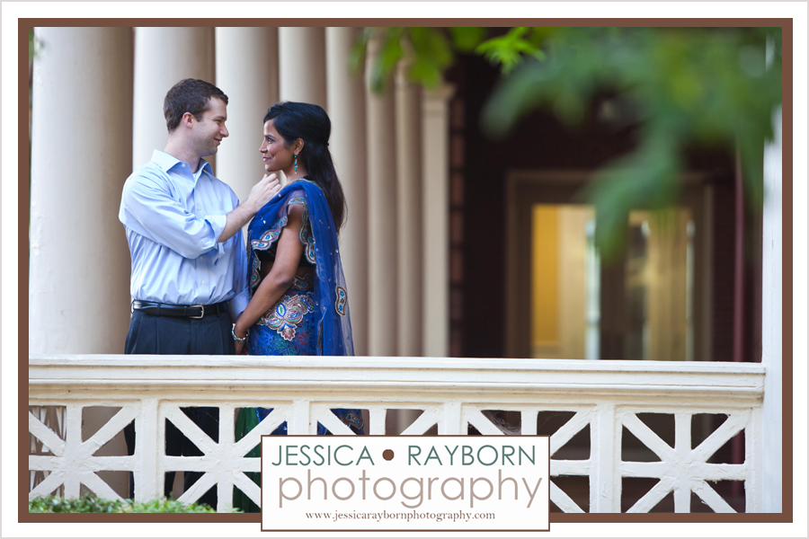 Atlanta_Engagement_10005