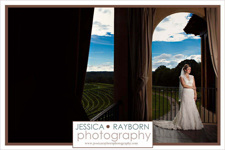 Montaluce_Winery_Wedding _10021