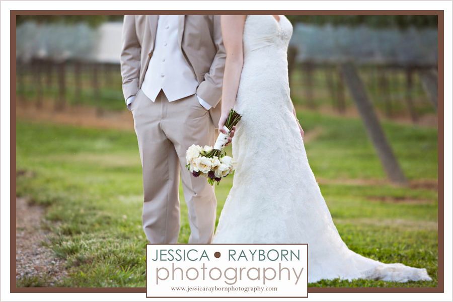 Montaluce_Winery_Wedding _10022