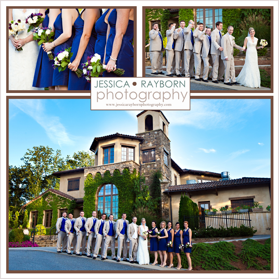 Montaluce_Winery_Wedding _10029