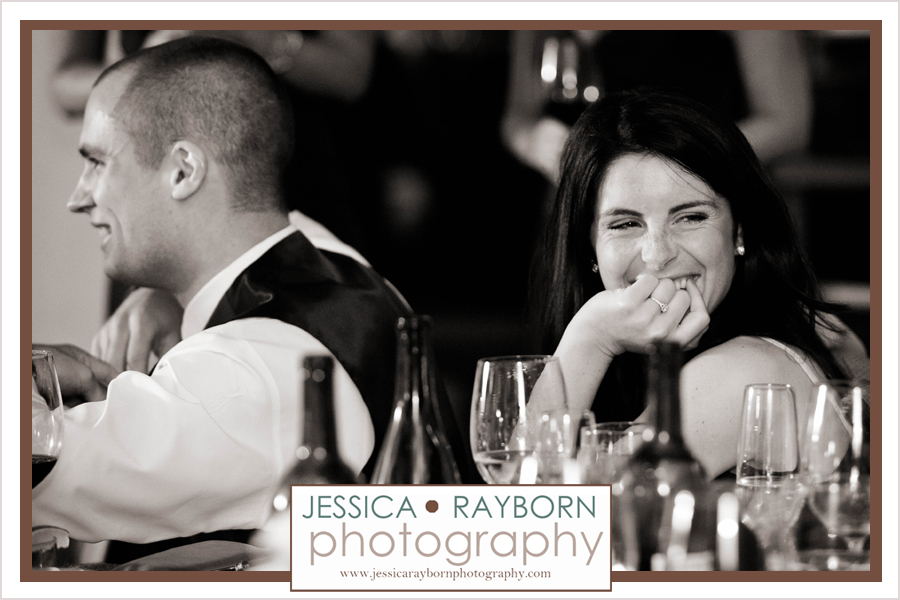 Montaluce_Winery_Wedding _10039