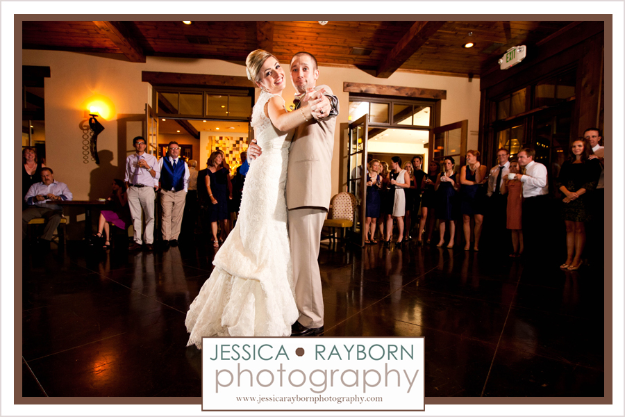 Montaluce_Winery_Wedding _10040