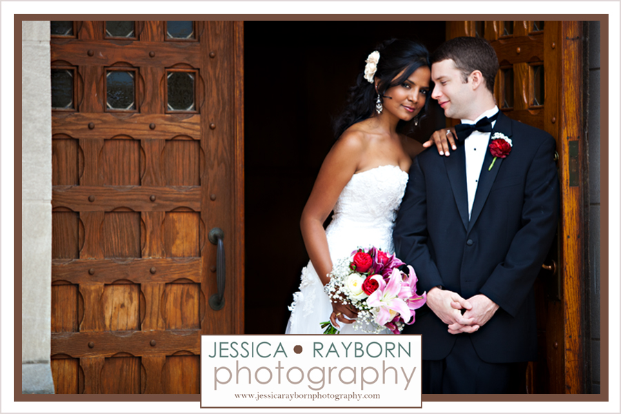 missouri_botanical_ garden_wedding
