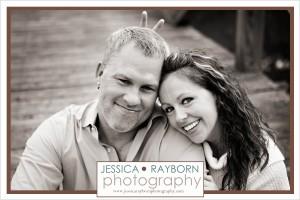 Barnsley_Garden_Engagement_Jessica_Rayborn_Photography_10002