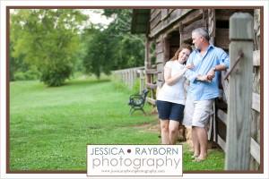Barnsley_Garden_Engagement_Jessica_Rayborn_Photography_10003