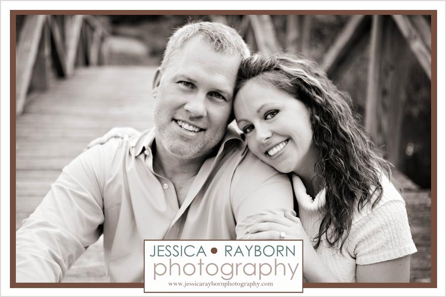 Barnsley_Garden_Engagement_Jessica_Rayborn_Photography_10005