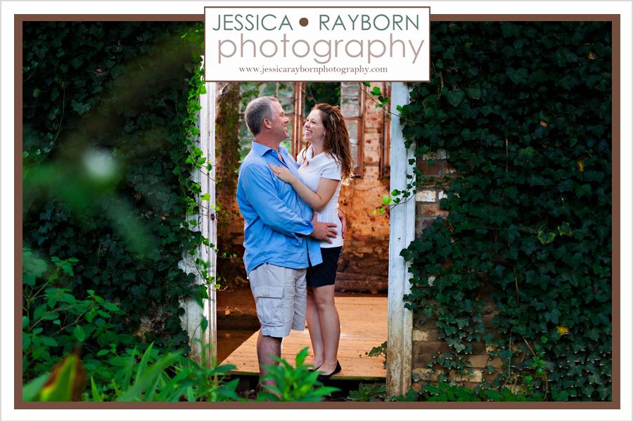 Barnsley_Garden_Engagement_Jessica_Rayborn_Photography_10006