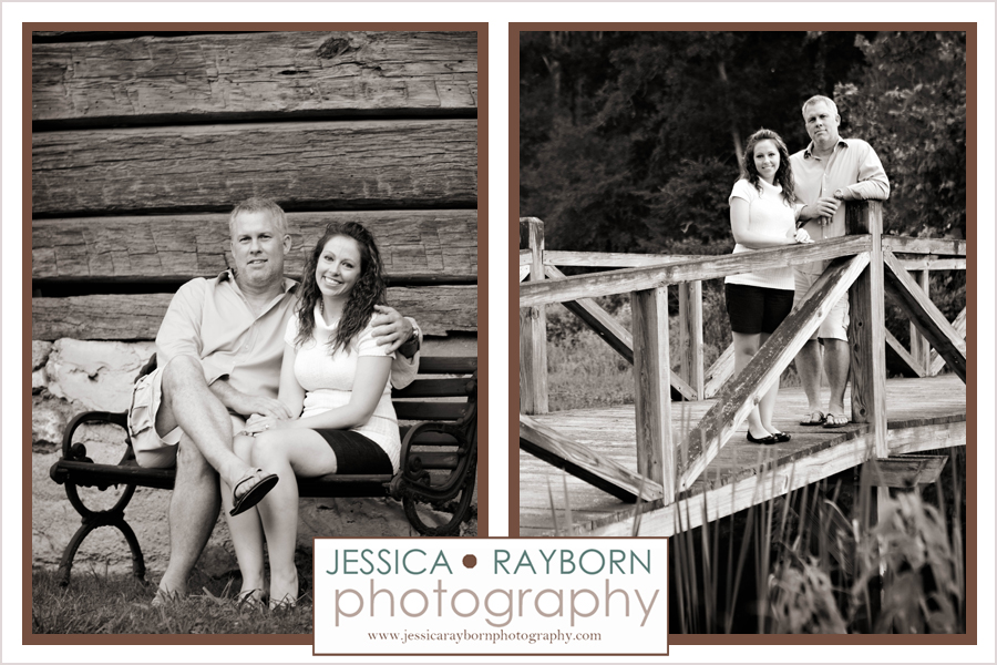 Barnsley_Garden_Engagement_Jessica_Rayborn_Photography_10007