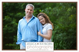 Barnsley_Garden_Engagement_Jessica_Rayborn_Photography_10008