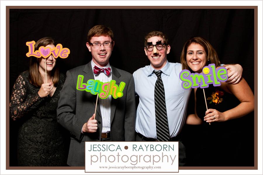 UVA_Alumni_Hall_Wedding_10003