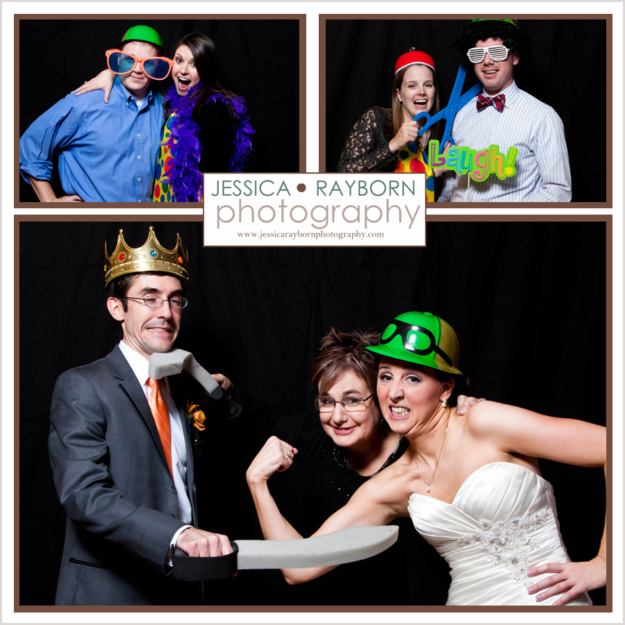 UVA_Alumni_Hall_Wedding_10006
