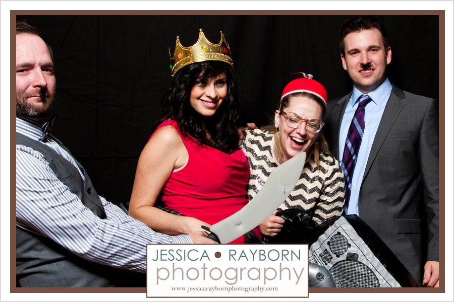 UVA_Alumni_Hall_Wedding_10010
