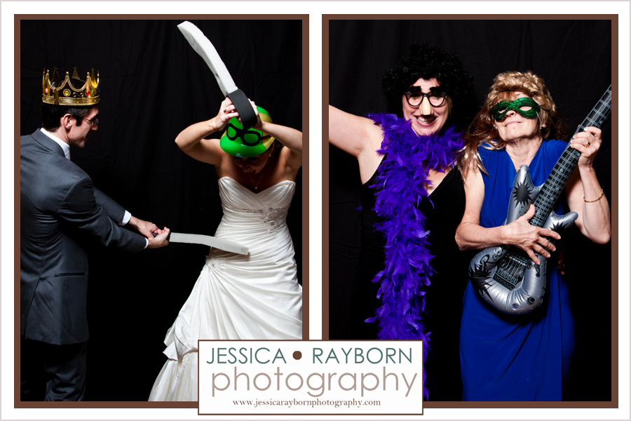 UVA_Alumni_Hall_Wedding_10015