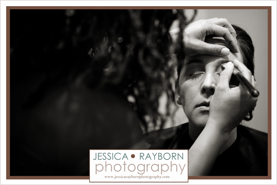 UVA_Wedding_Jessica_Rayborn_Photography_10003