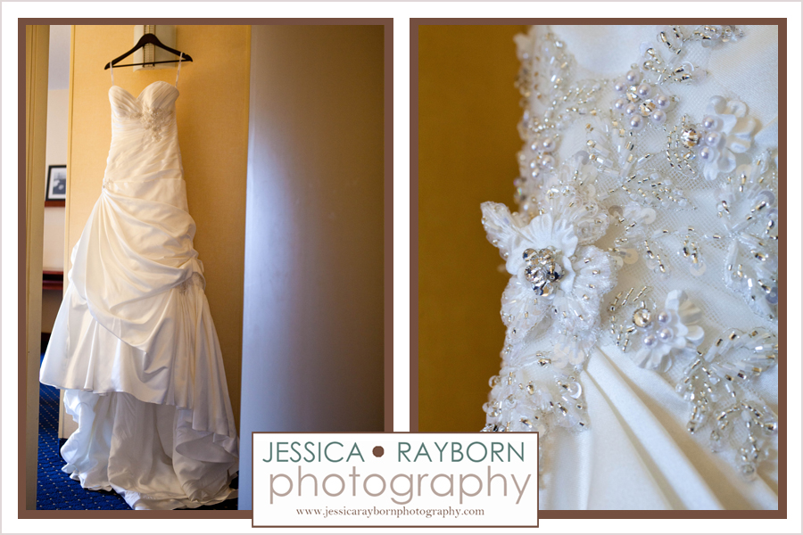 UVA_Wedding_Jessica_Rayborn_Photography_10004