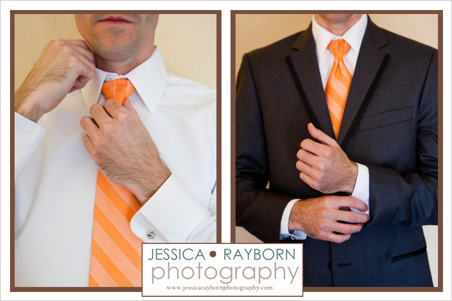 UVA_Wedding_Jessica_Rayborn_Photography_10006
