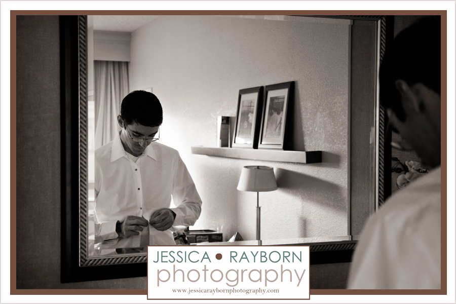 UVA_Wedding_Jessica_Rayborn_Photography_1000a6