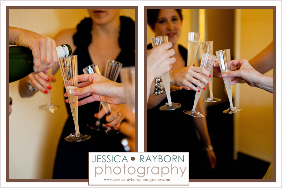 UVA_Wedding_Jessica_Rayborn_Photography_10010